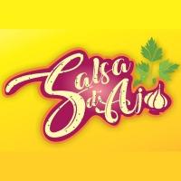 Salsa D' Ajo