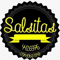 Salsitas Resto Bar