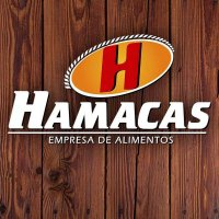 Empresa de Alimentos Hamacas - Central