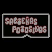 Salteñas Potosinas - Sucursal Rene Moreno
