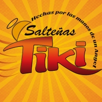 Salteñas Tiki Ayacucho