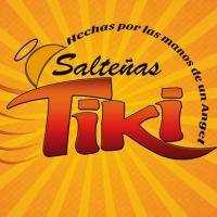 Salteñas Tiki