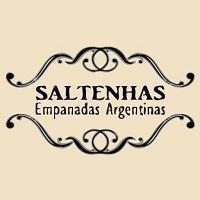 Saltenhas Empanadas Argentinas