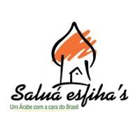 Salua Esfiha's