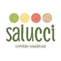 Salucci Saladas Vila Olímpia