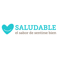 Saludable Express
