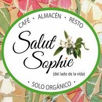 Salut Sophie Orgánico