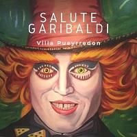 Salute Garibaldi