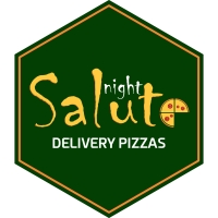 Salute Night Delivery Pizza