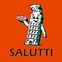 Salutti