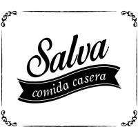 Salva, Comida Casera - Calle 54