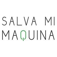 Salva Mi Máquina - San Francisco