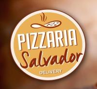 Pizzaria Salvador Delivery