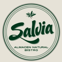 Salvia - Almacén Natural & Bistro