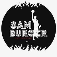 Sam Burger Arévalo 1392
