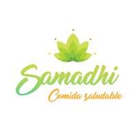 Samadhi - Comida Saludable