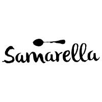 Samarella