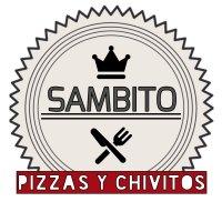 Sambito