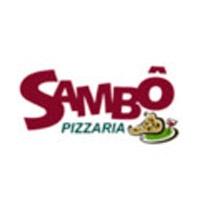 Pizzaria & Burgueria Sambô
