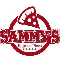 Sammy´s Express Pizza Lambaré