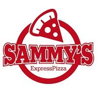 Sammys Express Pizza