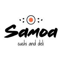 Samoa Sushi and Deli