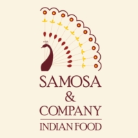 Samosa & Company - Indian Food Jd.Paulista
