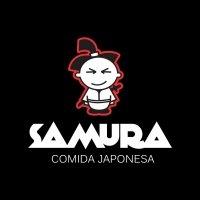 Samura Comida Japonesa Setor Cidade Jardim
