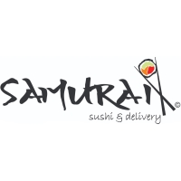 Samurai Sushi - Parque Lefevre