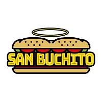 San Buchito - Libertador