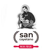 San Cayetano - Berazategui