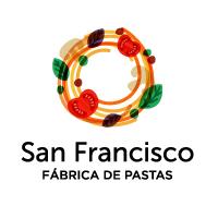 San Francisco Fábrica de Pasta