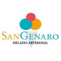 San Genaro Helado Artesanal