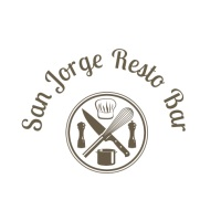 San Jorge Resto Bar