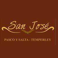 San José Pizzería Flores