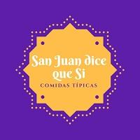 San Juan Dice Que Si