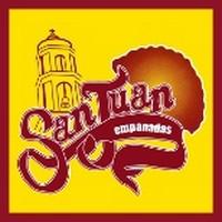 San Juan Empanadas - Prado