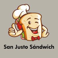San Justo Sándwich