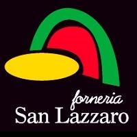Forneria San Lazzaro