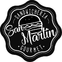 San Martín Gourmet