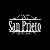 San Prieto Resto Bar