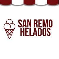 San Remo Helados
