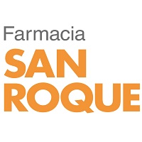San Roque - Costa Urbana