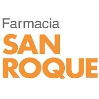San Roque Salto Shopping