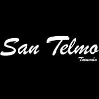 San Telmo -