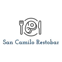 San Camilo Restobar