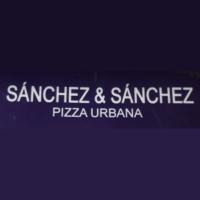 Sanchez Y Sanchez