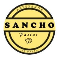 Sancho Pastas