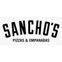 Sanchos Pizzas y Empanadas