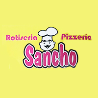 Rotiseria Sancho - Delivery